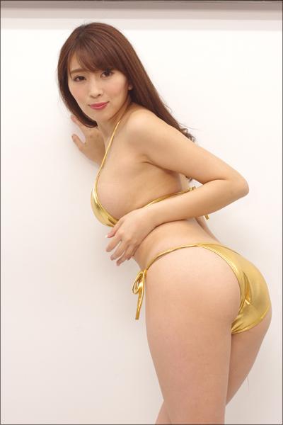 wpid-0606morisaki_07b.jpg