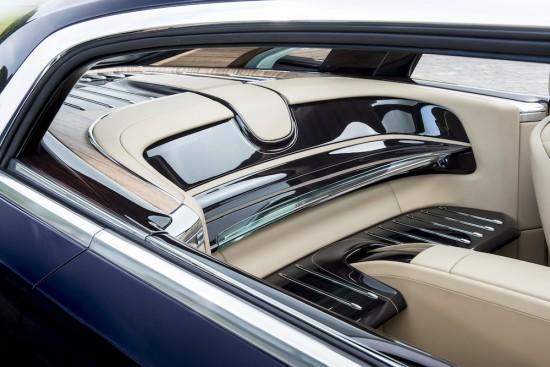 wpid-Rolls-Royce-sweptail-05.jpg