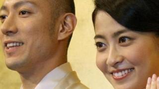 小林麻央さんブログを海老蔵さんが『英訳再開』2ちゃん疑問に思う声多数