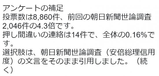 1022148d61d536a14842e43037a2766f