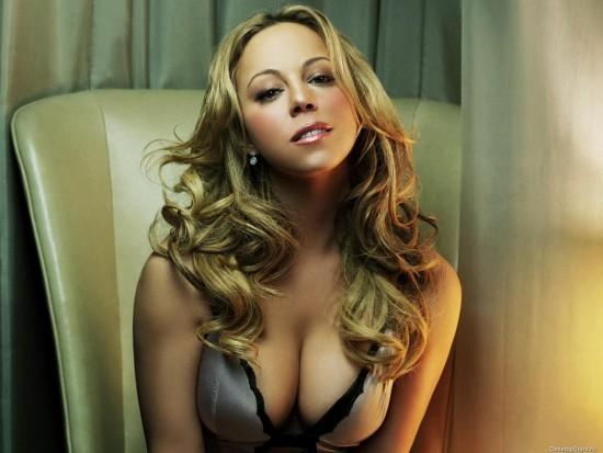 140145627096501358225_Mariah-Carey2