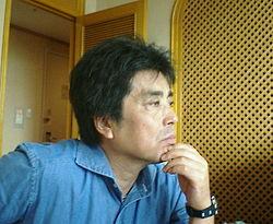 250px-Ryu_Murakami