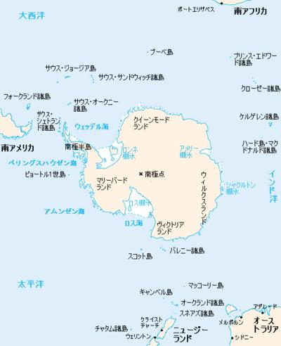 400px-Antarctica_Map