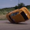 【もはや金庫】世界一安全な乗用車ボルボが凄すぎる……