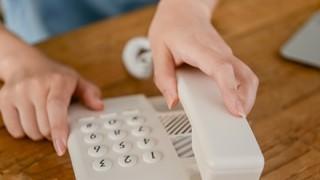 高須院長「固定電話への世論調査おかしくない?」ネット世論調査は安倍内閣の支持率が60%、70%、51.7%と高い数値