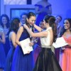 全米「最優秀女子高生」コンクールで優勝した日本人が話題 →画像と動画