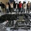【ホンモノ修羅の国】メキシコ6月の殺人事件の件数がヤバい・・・