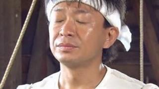 TOKIO城島さんがうっかり手を出したグラドル<動画像>オードリー春日とキスしてた