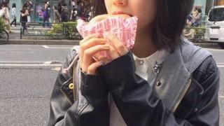 【朗報】『広瀬すず』と『橋本環奈』を超える美少女がTwitterに現れる →動画像