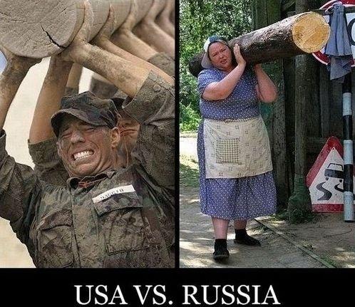 USA_vs_Rusko