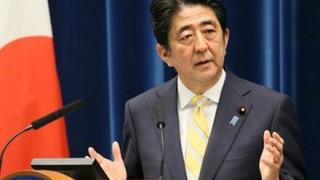 【正念場】安倍内閣支持率世論調査 …日テレ 朝日 読売