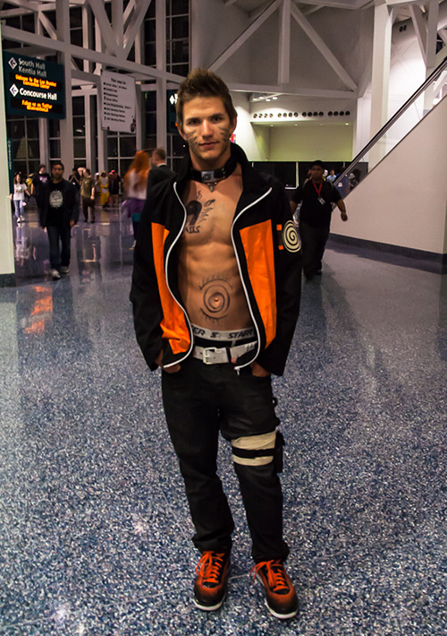 anime-expo-2012-ben-cosplay-from-naruto