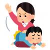 「言うこと聞かなかった」6歳息子の『お尻ペンペン』した母親の末路
