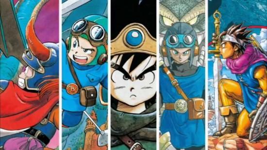 dragon-quest-collection-filmato-cg-dedicato-primi-tre-episodi-della-serie-108060