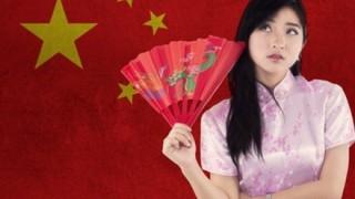 【日常】フリーダム過ぎる中国人たちが話題 →画像