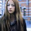 中島美嘉さん白髪ベリーショート最新画像がヤバい この姿を絶賛って正気かよ・・・