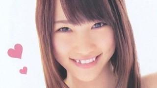 オタが泣いた川栄李奈ちゃん濃厚キスシーンがコチラ →GIFと動画像