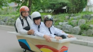 【見納めか】韓国平昌五輪『ショボ過ぎる』公式PR動画が削除 見たい奴は急げ →