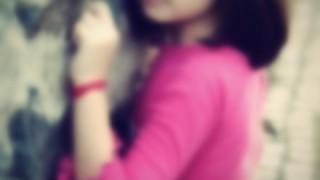 【悲報】14歳の時ISに拐われた少女「6ヶ月間毎日レ×プされてました」→インタビュー動画像