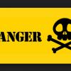 WHOが発表した『危険な虫』ランキング