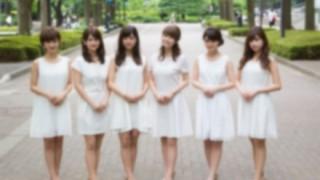 【朗報】今年のミス青学候補が死ぬほどレベル高い<画像>美女6人お披露目ミス青山コンテスト
