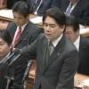 【国民の声から逃亡】民進党の大西健介氏Twitterに『鍵かけ』批判殺到