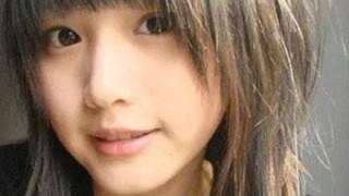 【画像】中国人と台湾人の女の子 どっちと交際したい?