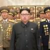 【マスコミ腐】共同通信が北朝鮮に多額の送金 制裁の「抜け穴」