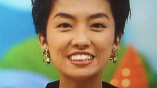 産経写真部の蓮舫イタズラ画像 / 30年以上「二重国籍」だったことがはっきりした蓮舫 それでも民進代表に居座るのか