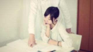 【欲望】正直すぎる家庭教師が話題