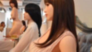 ♡ドールのオリエント工業から可愛すぎる新作キタ━(゚∀゚)━!!