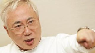 高須院長 民進蓮舫らに怒り 出廷を「カンッペキに無視」加計問題もバッサリ「首相攻撃のネタにしているだけ」