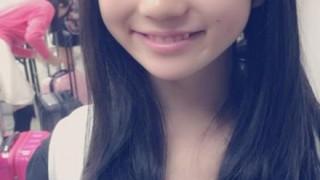 ついに『霊長類最強』の美少女あらわる15歳で脱がされたアイドル小畑優奈ちゃん画像と動画