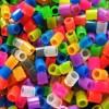 【衝撃】人類が生産してきた『プラスチック製品の総量』を算出した結果 →