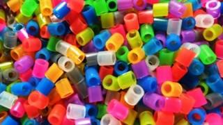 【衝撃】人類がこれまでに生産したプラスチック製品の総量を算出した結果