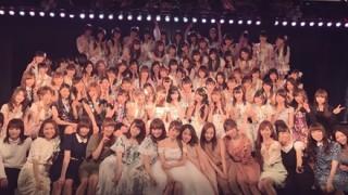 「孤独は傷つかない」秋元グループ抜けたアイドルの悲しい現実 元AKB大御所さん4年5ヶ月ぶり2ndシングル発売