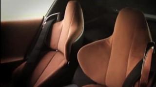 時価6000万円 日本『最高級車』がコチラ →画像と動画
