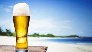 【嫉妬不可避】陽キャさん『ま×こビール』とかいうビールの飲み方が流行しはじめる