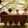 老人の7割が同じ回答した『人生で最も後悔してる事』が話題