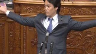 【民進党】小西氏「党首になったら1カ月で安倍政権を倒せる」代表戦出馬を示唆