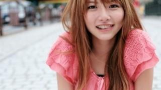 【8年後】幻の美少女読者モデル『神崎かなえ』ちゃんのその後 →画像