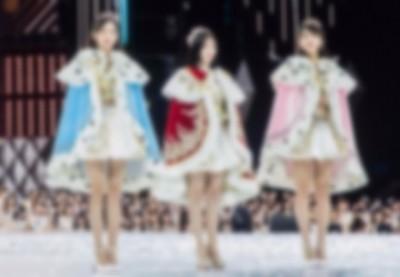 【中華一】2017中国美少女ランキング1位が決定 →画像