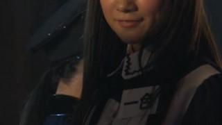 【後悔させてあげる】SKE15歳アイドル「私が死んだら2ちゃんねらーのせい」2chの民度の低下が深刻