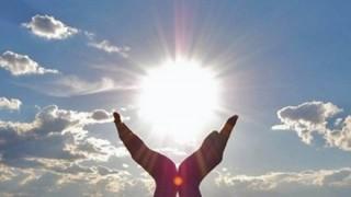 【熱くない】太陽は冷たい星 NASAが表面温度を測定 27度と判明