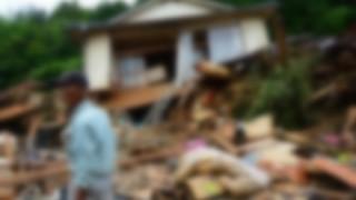 【被災地支援】「何様!」「感じ悪い!」支援者に物申す九州豪雨の被災者に非難の声も…ネットの「善意」の盲点
