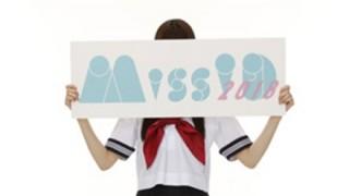 実写にしか見えない『3DCG女子高生』ミスコン参戦セミファイナリストにwwwwww