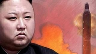 【北朝鮮ミサイル発射】米国防総省と韓国軍の発表 弾道ミサイルはICBM