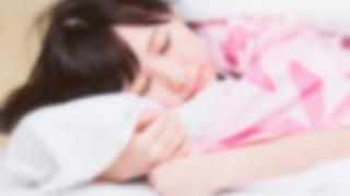 【生活の知恵】エアコンつけたまま寝ると体がダルくなる理由