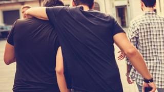 【恐怖】親友♂にケツ穴を犯された男性被害者の話