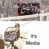 【テレビ新聞】最近メディアが行った『印象操作 偏向捏造 切り取り』まとめ「報道しない自由」どう見抜くかフェイクニュースの見分け方